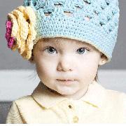 /knit-flower-crochet-toddler-baby-hat-photography-prop-handmade-kid-cap-et22w-p-91.html
