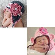/2x-toddler-baby-crochet-hat-photography-prop-handmade-et2ffw-p-174.html