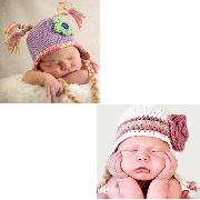 /2x-toddler-baby-crochet-hat-photography-prop-handmade-et2ppw-p-173.html
