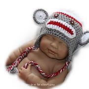 /1t2t-toddler-baby-sock-monkey-ear-flap-hat-beanie-crochet-handmade-cap-et7hw-p-5598.html