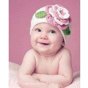 /flower-crochet-toddler-baby-hat-photography-prop-handmade-kid-cap-et81w-p-58.html