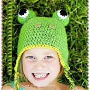 /115t-toddler-baby-frog-hat-crochet-beanie-photography-photo-handmade-eta4w-p-5634.html