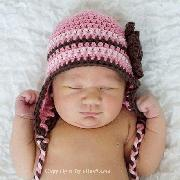 /knit-flower-crochet-toddler-baby-hat-photography-prop-handmade-kid-cap-eti8w-p-95.html