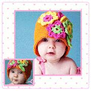 /flower-crochet-toddler-baby-hat-photography-prop-handmade-kid-cap-etk9w-p-60.html