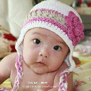 /infant-toddler-beanie-baby-hat-cap-crochet-handmade-photography-prop-etq6w-p-133.html