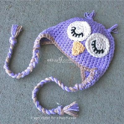 /toddler-baby-owl-ear-flap-crochet-beanie-photography-photo-handmade-hat-etr9w-p-2982.html