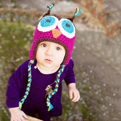 /toddler-baby-owl-ear-flap-crochet-beanie-photography-photo-handmade-hat-etssw-p-2985.html