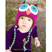 /toddler-baby-owl-ear-flap-crochet-beanie-photography-photo-handmade-hat-etssw-p-2985.html