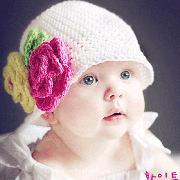 /flower-crochet-toddler-baby-hat-photography-prop-handmade-kid-cap-ett6w-p-59.html