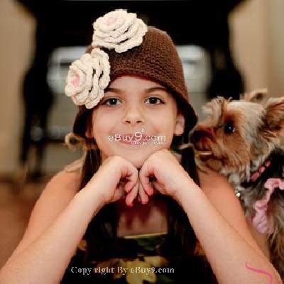 /infant-toddler-beanie-baby-hat-cap-crochet-handmade-photography-prop-etv3w-p-2196.html