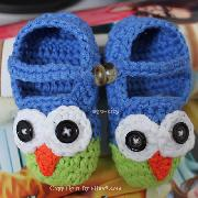 /handmade-owl-crocheted-baby-shoes-for-toddler-baby-booties-soft-69-mts-etx42w-p-7562.html