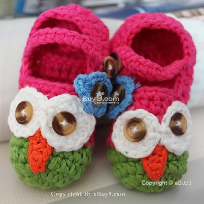 /handmade-owl-crocheted-baby-shoes-for-toddler-baby-booties-soft-69-etx81w-p-7482.html