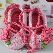 /flowers-handmade-crocheted-shoes-for-toddler-baby-soft-69-mts-etxk1-p-36604.html