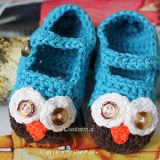 /handmade-owl-crocheted-baby-shoes-for-toddler-baby-booties-soft-69-mts-etxt2w-p-7568.html