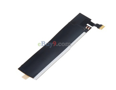 Replacement GPS Signal Antenna Flex Ribbon Cable for Apple iPad 2}-As picture