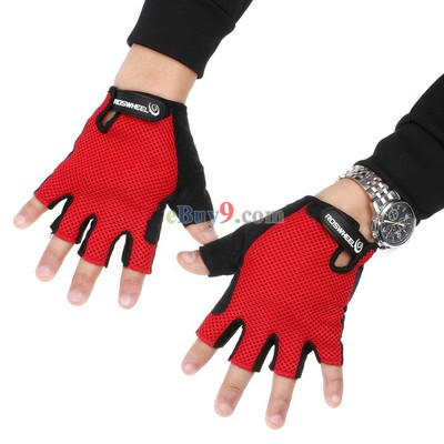 /roswheel-fashion-man-woman-youth-cycling-bike-bicycle-half-finger-gloves-xl-p-11372.html