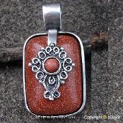 /nice-silver-inlaid-seraphinite-gemstone-pendant-f5z8w-p-2199.html