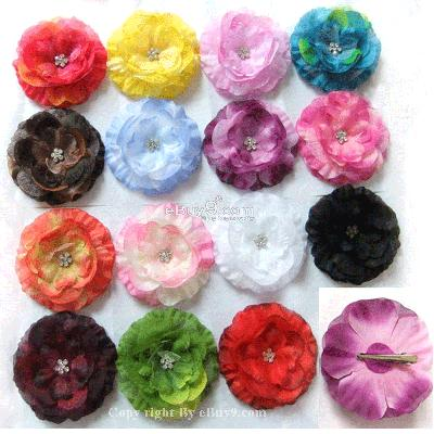 /35-inch-lot-of-9-baby-jewel-flower-hair-bow-clips-ha09w-p-181.html