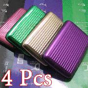 /4pcs-business-aluminum-id-credit-card-wallet-holderdw-p-239.html