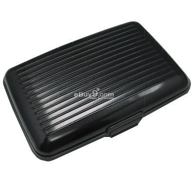 /business-aluminum-id-credit-card-wallet-holder-horw-p-22.html