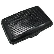 /business-aluminum-id-credit-card-wallet-holder-horw-p-22.html