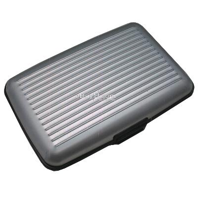 /business-aluminum-id-credit-card-wallet-holder-horw-p-169.html