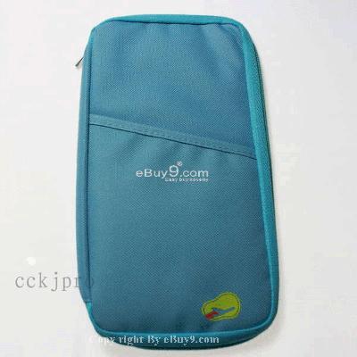 /trip-passport-credit-card-holder-organizer-hzb4w-p-2631.html
