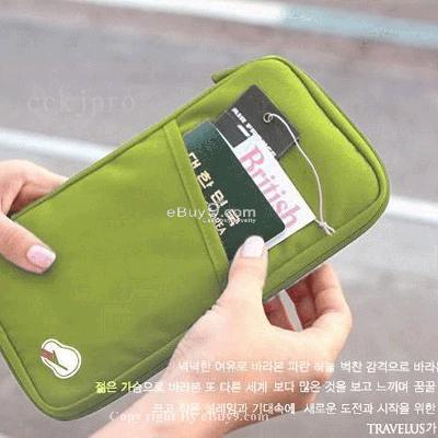 /trip-passport-credit-card-holder-organizer-hzb4w-p-2627.html