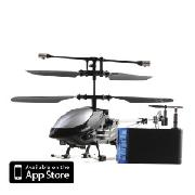 /3-channel-ihelicopter-777172-with-gyro-controlled-by-iphone-ipad-ipod-touch-black-ifi207443-p-1645.html