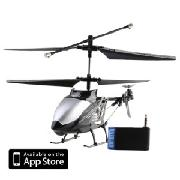 /3-channel-ihelicopter-777173-with-gyro-controlled-by-iphone-ipad-ipod-touch-black-ifi207444-p-1646.html