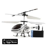/3-channel-ihelicopter-777170-with-gyro-controlled-by-iphone-ipad-ipod-itouch-white-ifi209194-p-1647.html