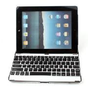 /ultraslim-aluminum-wireless-bluetooth-qwerty-keyboard-for-apple-ipad-2-ica200291-p-7023.html