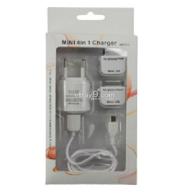 /usb-power-adapter-adapters-usb-cable-for-ipad-2-iphone-4-samsung-p1000-more-eu-plug-ica229996-p-7147.html