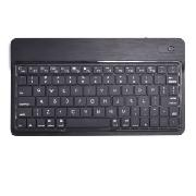 /ultraslim-rechargeable-24ghz-bluetooth-v20-80key-keyboard-for-ipad--ipad-2--more-black-ica230007-p-7048.html