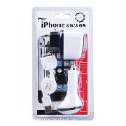 /3in1-mobile-charger-kit-for-iphone-ac-plug-car-charger-usb-cable-ic113811-p-3895.html