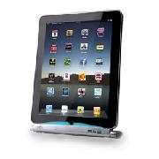 /desktop-charger-stand-for-apple-ipad-2-and-ipad-ic162989-p-3751.html