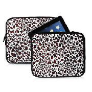 /protective-soft-cloth-pouch-case-for-apple-ipad-leopard-ip125136-p-1679.html
