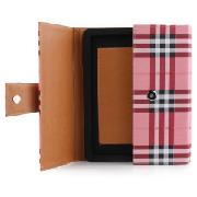 /checked-protective-leather-case-bag-for-ipad2pink-ip186172-p-3717.html