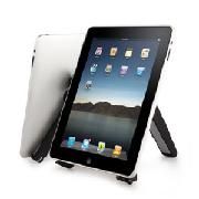 /portable-adjustable-folding-tablet-mount-stand-for-ipad-is124509-p-2973.html