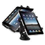 /universal-car-swivel-plastic-mount-holder-for-ipad-gps-netbook-dv-is124510-p-1683.html