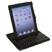 /bluetooth-v20-wireless-keyboard-w-360rotatable-hardshell-case-holder-for-apple-ipad-2-black-is197202-p-1686.html