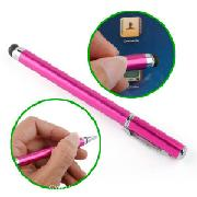 /touchscreen-writing-stylus-with-ball-pen-for-ipad-ipad-2-iphone-4-playbook-xoom-p1000-pink-isp189662-p-1699.html