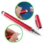 /touchscreen-writing-stylus-with-ball-pen-for-ipad-ipad-2-iphone-4-playbook-xoom-p1000-red-isp189663-p-3106.html