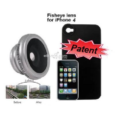 /eyefish-lens-with-protective-back-case-for-apple-iphone-4-il216828-p-4374.html