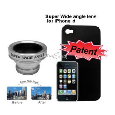 /05x-super-wide-angle-lens-with-protective-back-case-for-apple-iphone-4-il216829-p-4365.html