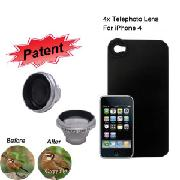/4x-telephoto-lens-with-protective-back-case-for-iphone-4-il216832-p-6736.html