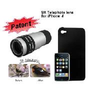 /9x-telephoto-lens-with-protective-back-case-for-iphone-4-il216833-p-4183.html