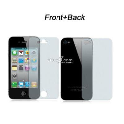 /front-and-back-clear-screen-protector-full-body-with-cleaning-cloth-for-iphone-4-4s-ip226868-p-4112.html
