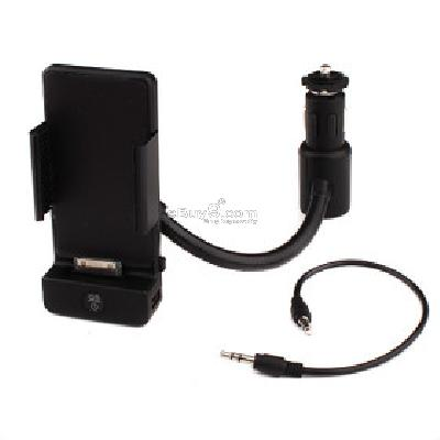 /highquality-charger-adjustable-stand-for-iphone-4-4s-is236733-p-4401.html