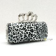 /pu-leather-leopard-skull-ring-cluth-diamond-evening-party-bag-fjtris-jbb3w-p-7542.html